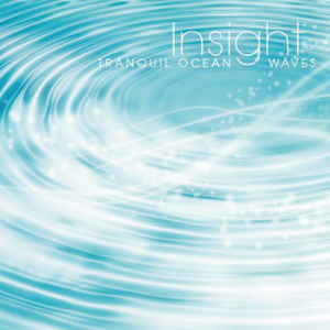 Insight CD 波音